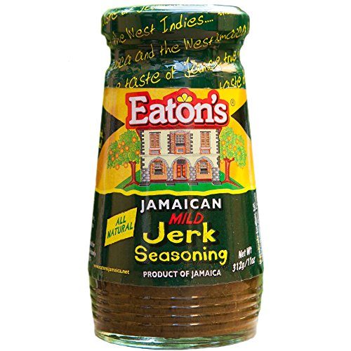 eatons-jamaican-mild-jerk-seasoning-11oz