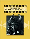 People of the Plains and Prairies, Linda Thompson, 1589527577