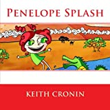 Penelope Splash, Keith Cronin, 1492921653