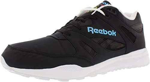 : Reebok Ventilator DG Sneaker, 9.5: Shoes