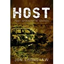 Host and Other Post-Apocalyptic Stories