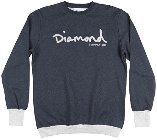 diamond sweater co - 4