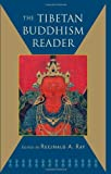 The Tibetan Buddhism Reader, , 1590308344