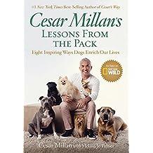 Cesar millan biography book