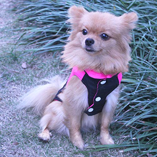 Dog Jackets Winter Waterproof Dog Coats For Cold Weather Clothes
