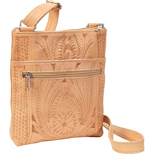ropin-west-cross-over-bag-natural