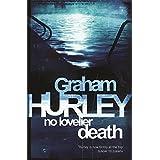 No Lovelier Death (Di Joe Faraday)by Graham Hurley
