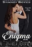 Enigma of Life (Volume 1)