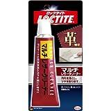 LOCTITE(ロックタイト) マルチレーザークリーナー 30ml DLC-030