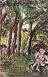 Jan's Mysterious Adventure, Allison Joseph, 0595420192