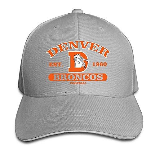 DBSPBHSHB Caps Baseball Sandwich Hats Outdoor Caps amp; BCHCOSC zwRqx4dIR