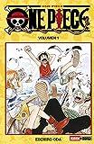 One Piece N.1