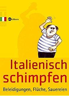 pity, Bekanntschaften osteuropa amusing message Your phrase