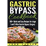 Give Your Body What It Needs After Gastric Bypass Surgery!Making a choice to undergo a gastric bypass operation is a big step, and while the surgery may be scary on its own, the hard part comes after you get back on regular food If you return to your...