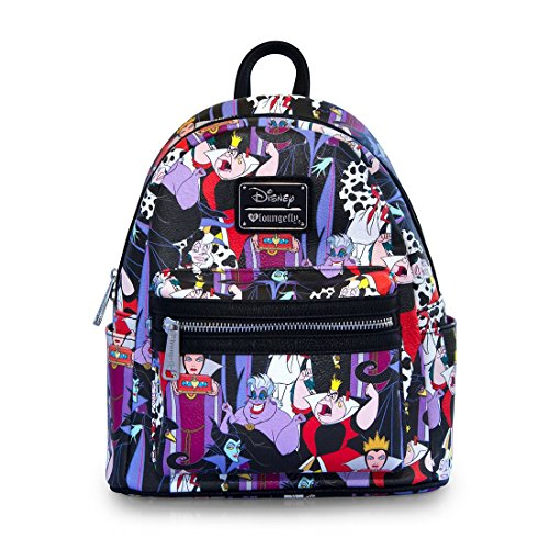 loungefly-x-disney-villains-mini-backpack