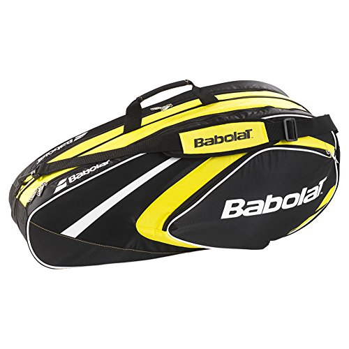 BABOLAT Club Line Racquet Bag product image