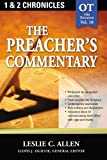 Preachers Commentary - Vol 10,  1 & 2 Chronicles