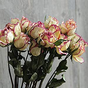 Artificial Flower Stems Sprays Branches