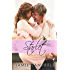 Starlet (The Star Kissed Series Book 7)