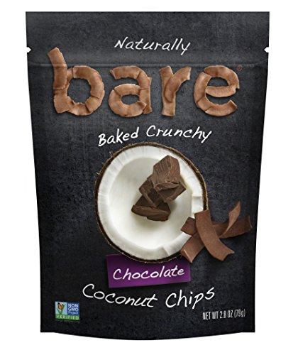 bare-natural-chocolate-coconut-chips-gluten-free-baked-28-ounce-6-count