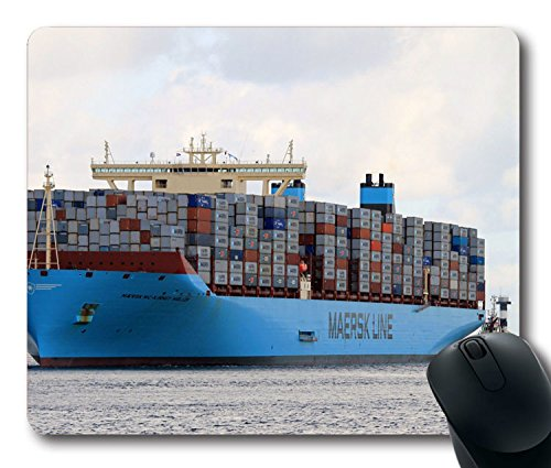 new-custom-fascinating-mouse-pad-with-maersk-mc-kinney-moller-largest-container-ship-daewoo-shipbuil