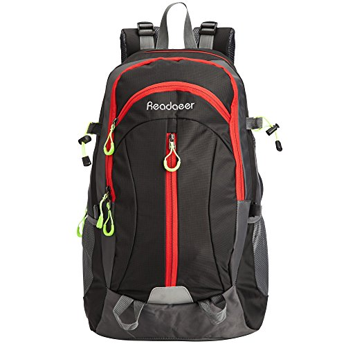 Readaeer Camping Cycling Backpack Daypack product image