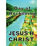img - for [ Day of Reckoning ] By Marley, Kevin Michael ( Author ) [ 2010 ) [ Paperback ] book / textbook / text book