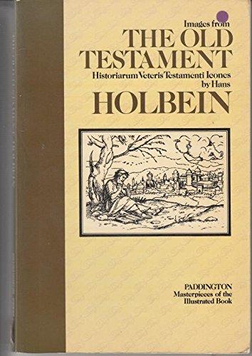 Images from the Old Testament (Historiarum Veteris Testamenti Icones)