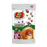 Jelly Belly Krispy Kreme Doughnuts Jelly Beans, 5