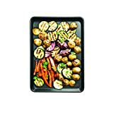 Chicago Metallic Non-Stick Jelly Roll Pan with