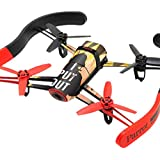 Skin For Parrot Bebop Quadcopter Drone – I Put Out | MightySkins Protective, Durable, and Unique Vinyl Decal wrap cover | Easy To Apply, Remove, and Change Styles | Made in the USA