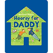 Hooray for Daddy (Hooray for Family)