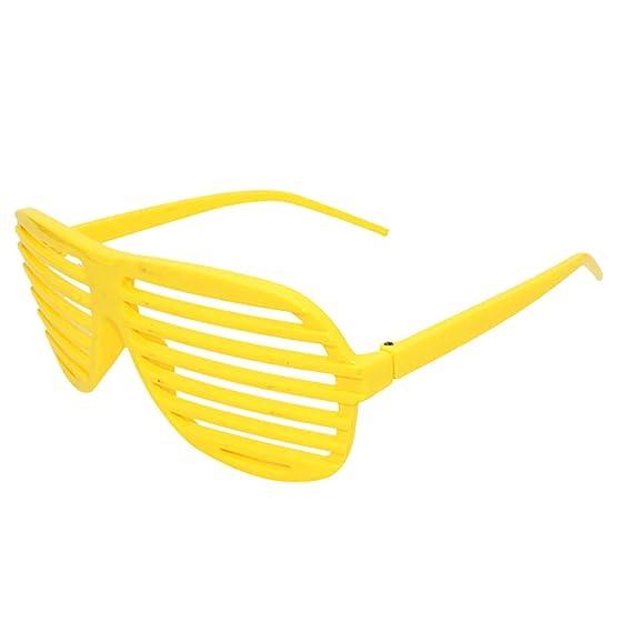 asdkfh Gafas de Sol Hawkers Kids Gafas Infantiles de Sol ...