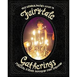 FairytaleGatherings