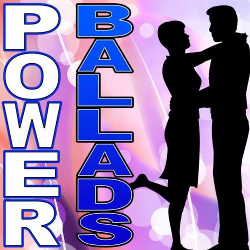 power ballads - 3