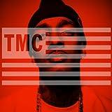 Tmc [Explicit]