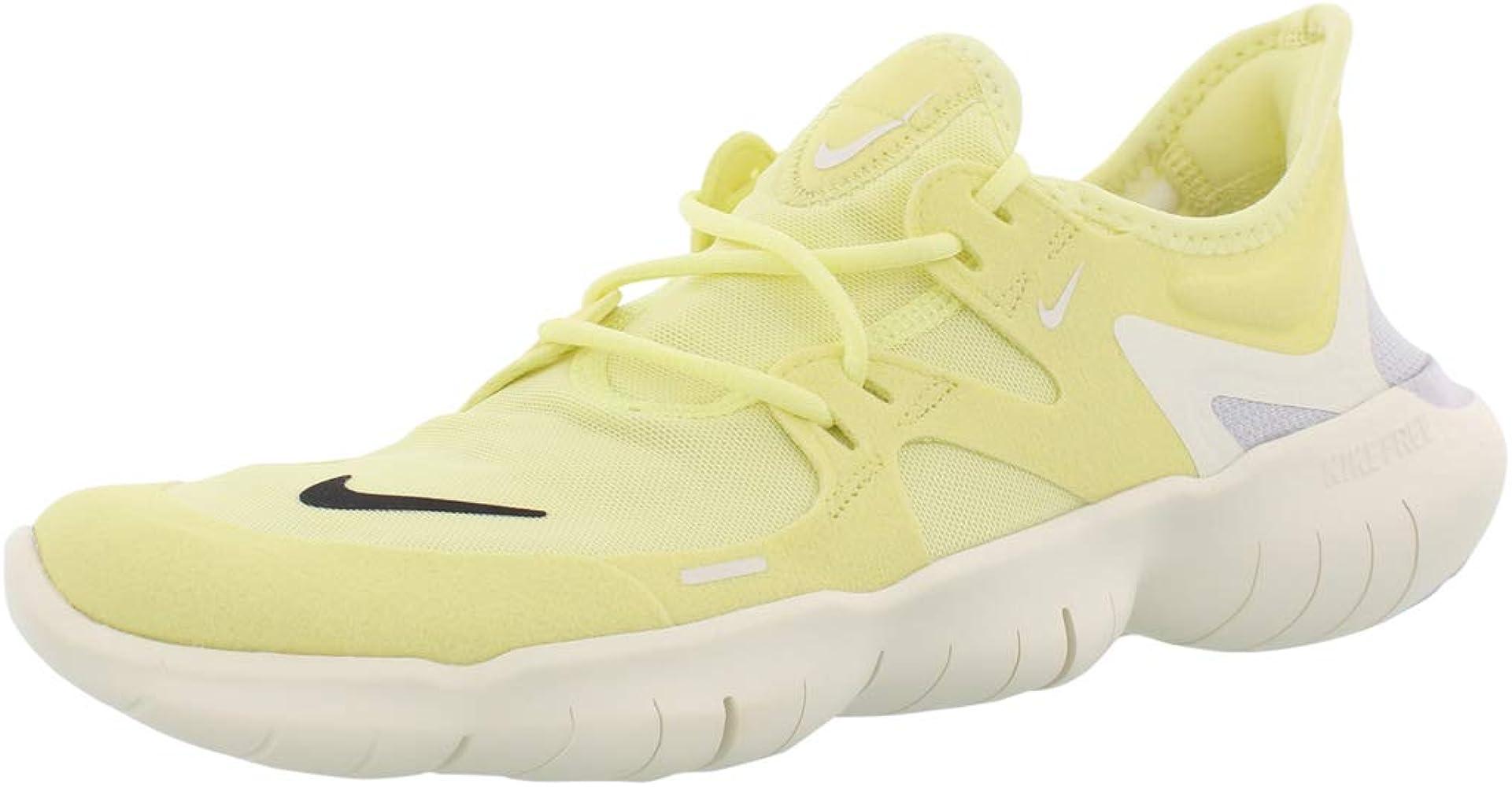 Nike Free Run 5.0 Mens Shoes Size