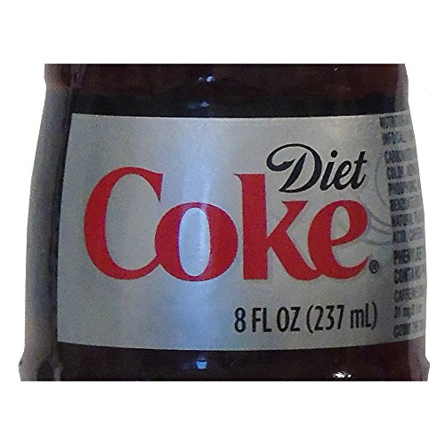 diet-coke-glass-bottle-with-silver-label-2009