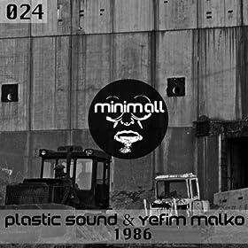 Amazon.com: Baikal: Plastic Sound and Yefim Malko: MP3