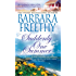 Suddenly One Summer (Angel's Bay Book 1)