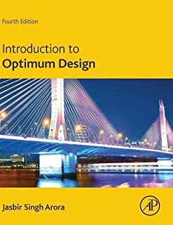 Design of fluid thermal systems the pws kent series in engineering introduction to optimum design fourth edition fandeluxe Images