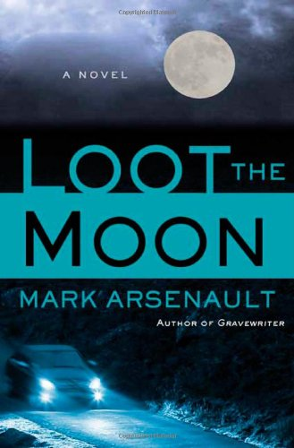 Download Loot the Moon pdf