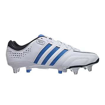 adidas Adipure 11Pro XTRX SG g60016 Chaussures de Football Homme