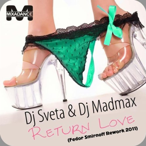 return-love-fedor-smirnoff-rework-2011