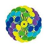 Playable ART Lollipopter - Magical Eye Candy (Sugar Plum Shuffle)