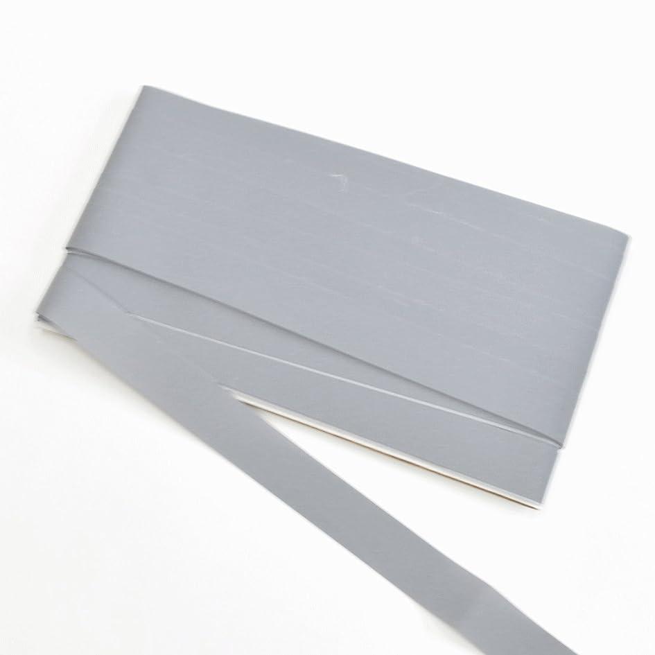 毎日祝う恋人【1606-1.5】平織りテープ 1.5センチ 10ヤード 用途多様な手芸材料