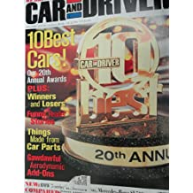 2002 Jeep Liberty / Land Rover Freelander / Mercedes C32 AMG / Saturn Vue Road Test