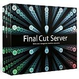 Final Cut Server 10 Client