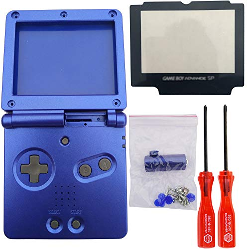 Steady Gameboy Micro Original Gameboy Game Boy Box *box Only* Bracing Up The Whole System And Strengthening It Video Games & Consoles
