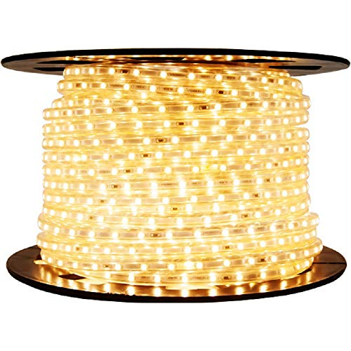 Flextec Led Rope Light in US - 9